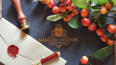mardere-clutch-bags