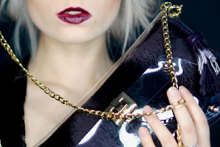 Gatsby cluch bag - buy clutch bags online_Fotor