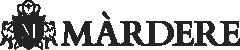 Mardere.com
