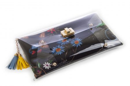 hand-embroidery_buy_clutch_bags_online_4