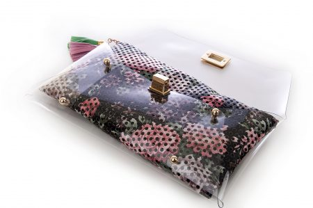 leather_buy_clutch_bags_online_7