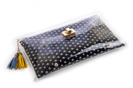 playing-cards_buy_clutch_bags_online_4