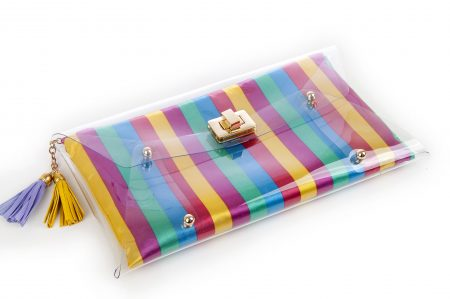 rainbow_buy_clutch_bags_online_4
