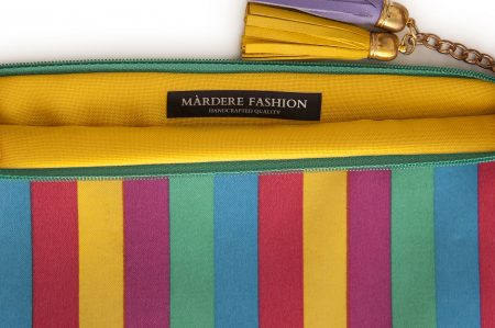 rainbow_buy_clutch_bags_online_5
