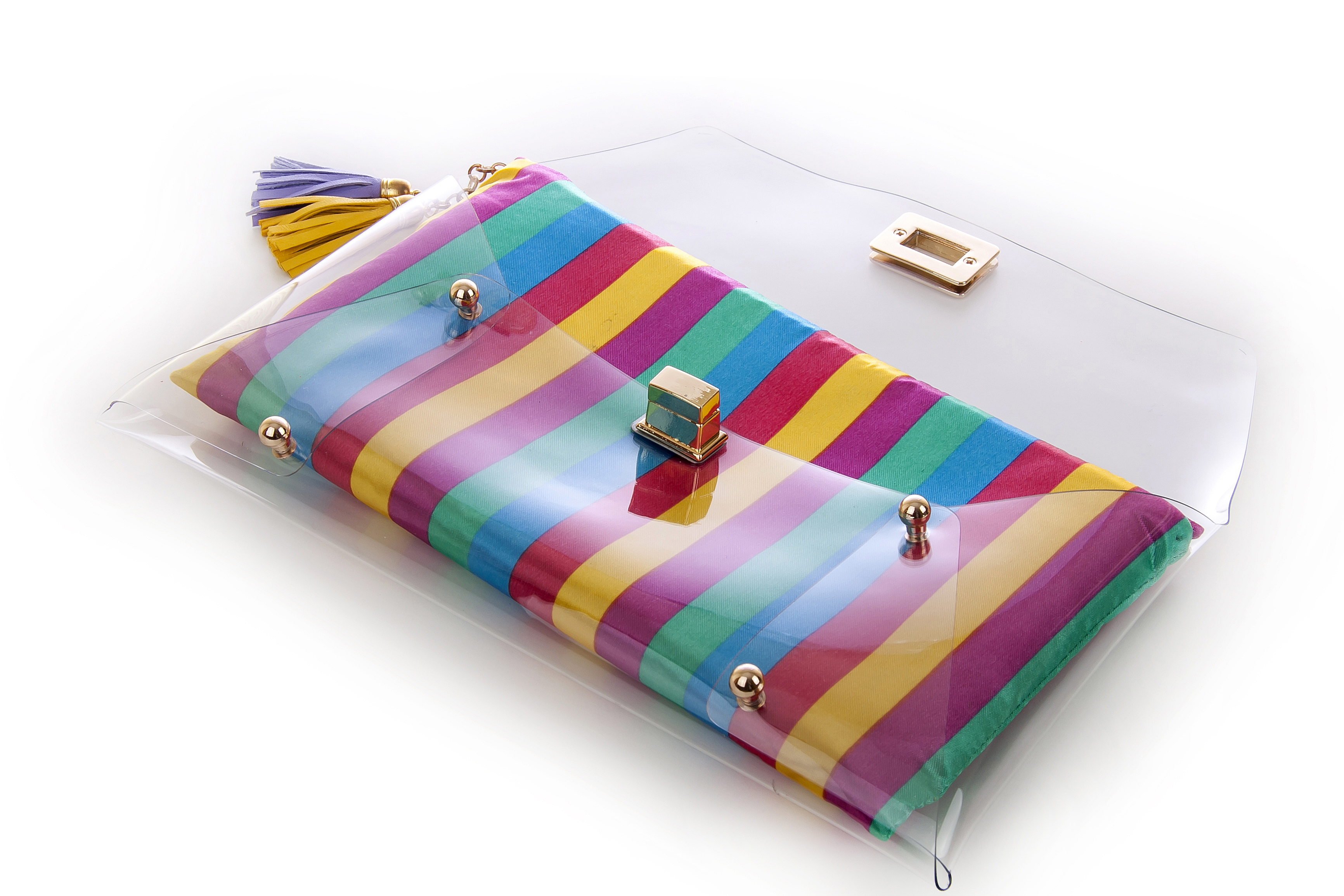 rainbow_buy_clutch_bags_online_7