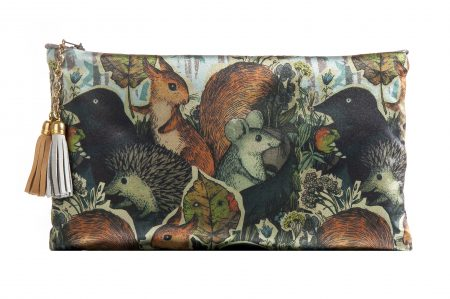squirrel_buy_clutch_bags_online_6