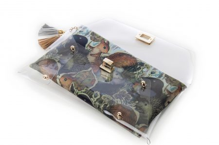 squirrel_buy_clutch_bags_online_7