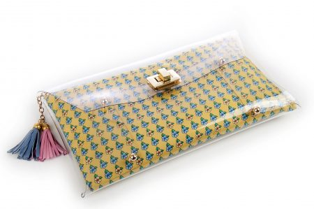 sunshiny_buy_clutch_bags_online_4
