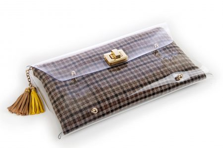 tartan_buy_clutch_bags_online_4