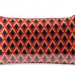 Funky Diamonds Clutch bag - Evening clutch bags Online