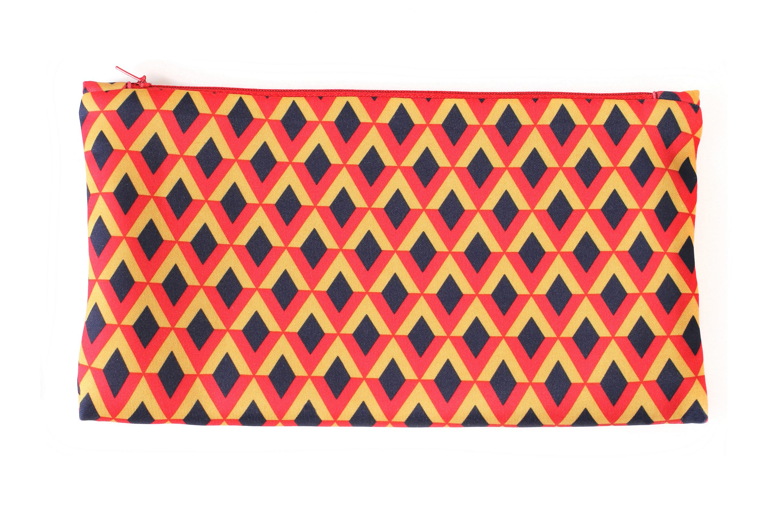 Funky Diamonds Clutch bag – Evening clutch bags Online
