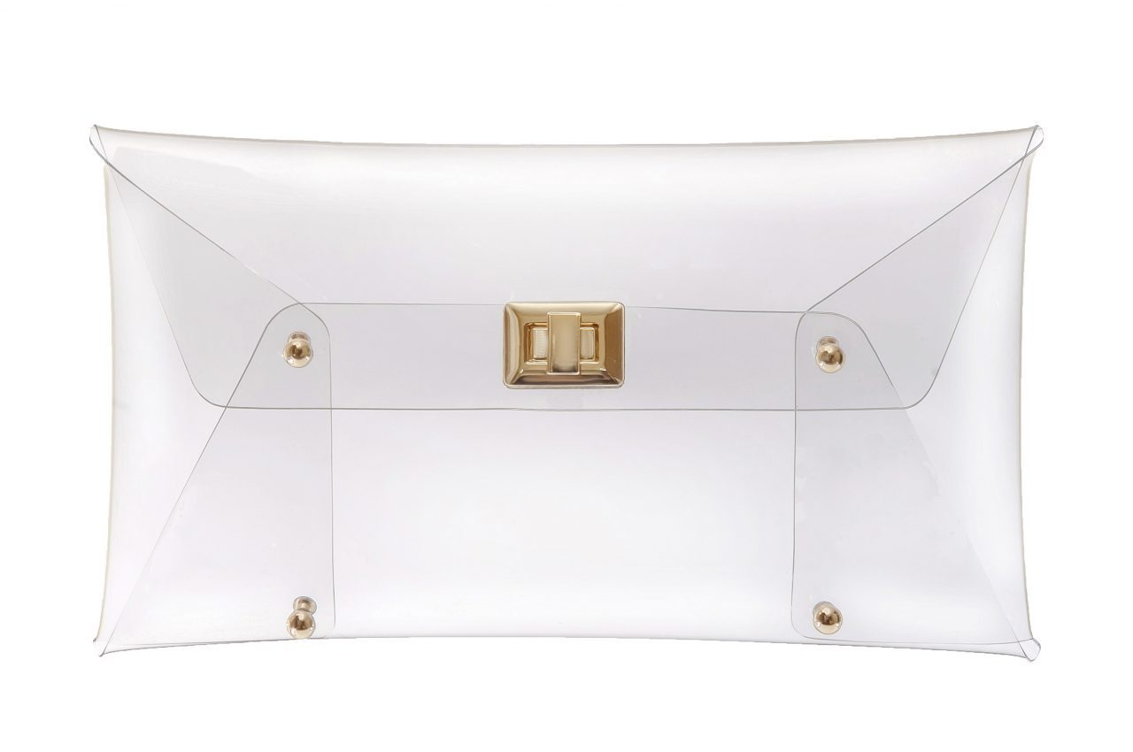 Hand Bags and Clutch Bags by Mardere