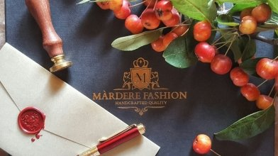 Women clutch Bags - Women Handbags Designer Bags by Mardere