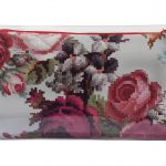 Handbags - Alice in Wonderland - Summer Clutch Bags 2017
