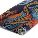 Handbags - Blue Owl - Summer Clutch Bags 2017