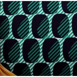 Handbags - Malachite Green Clutchbag - Summer Clutch Bags 2017