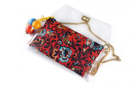 Women Hand Bags - CLutch bags - Handbags Made in Ireland