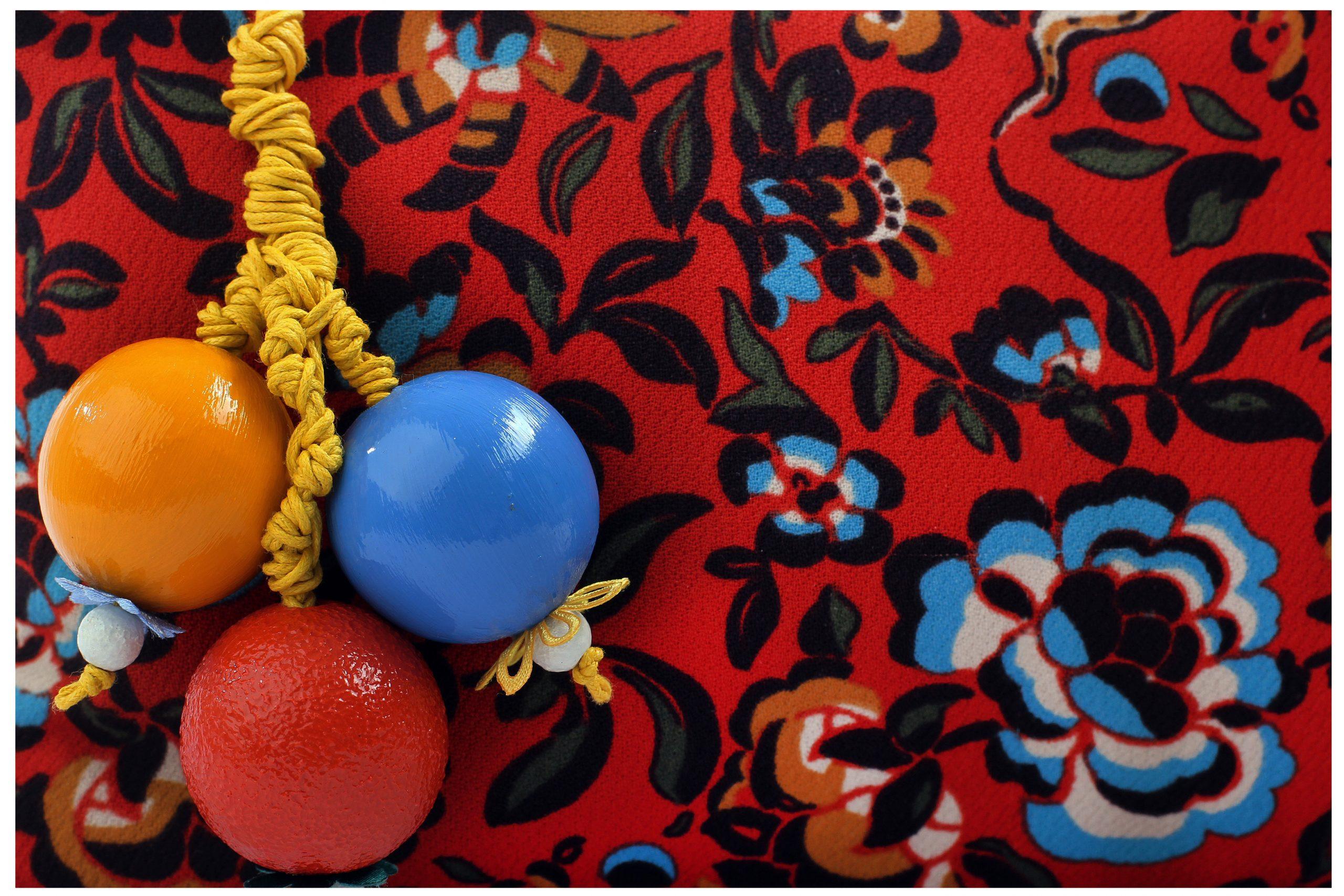 Women Hand Bags – CLutch bags – Handbags Made in Ireland